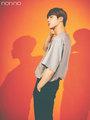 방탄소년단 – Nonno Photoshoot