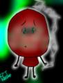 Balloon - inanimate-insanity fan art