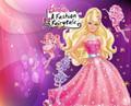 Barbie: A Fashion Fairytale - barbie-movies photo