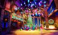 Barbie: A Perfect Christmas Concept Art - barbie-movies photo