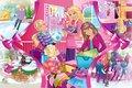 Barbie: A Perfect Christmas - barbie-movies photo