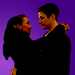 Barry and Iris ♥︎ - the-flash-cw icon