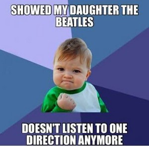 This is what I will do in the future...