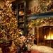 Beautiful Christmas - christmas icon