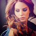 Beauty - lana-del-rey icon
