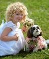 Best Friends - sweety-babies photo