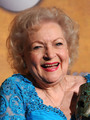 Betty White (2010)