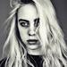 Billie icons - billie-eilish icon