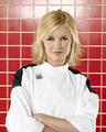 Bonnie Muirhead (Season Three)
