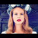 Born to Die video - lana-del-rey icon