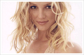Britney Spears - music photo