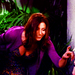 Brooke - two-and-a-half-men icon