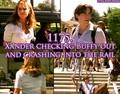 Buffy 1175 - buffy-the-vampire-slayer photo