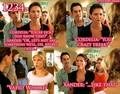Buffy 1234 - buffy-the-vampire-slayer photo