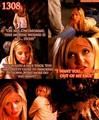 Buffy 1308 - buffy-the-vampire-slayer photo
