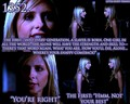 Buffy 1352 - buffy-the-vampire-slayer photo