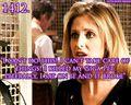 Buffy 1412 - buffy-the-vampire-slayer photo