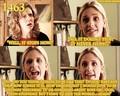 Buffy 1463 - buffy-the-vampire-slayer photo