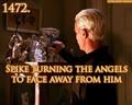 Buffy 1472 - buffy-the-vampire-slayer photo