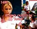 Buffy 1480 - buffy-the-vampire-slayer photo