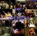 Buffy 1487 - buffy-the-vampire-slayer photo