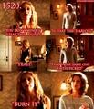 Buffy 1520 - buffy-the-vampire-slayer photo