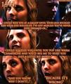 Buffy 1544 - buffy-the-vampire-slayer photo