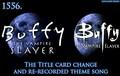 Buffy 1556 - buffy-the-vampire-slayer photo
