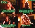 Buffy 1566 - buffy-the-vampire-slayer photo