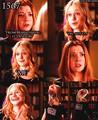 Buffy 1567 - buffy-the-vampire-slayer photo