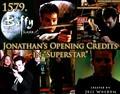 Buffy 1579 - buffy-the-vampire-slayer photo
