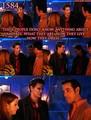 Buffy 1584 - buffy-the-vampire-slayer photo