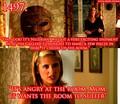 Buffy 1597 - buffy-the-vampire-slayer photo