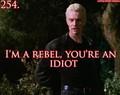 Buffy 254 - buffy-the-vampire-slayer photo