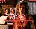 Buffy 339 - buffy-the-vampire-slayer photo