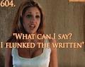 Buffy 604 - buffy-the-vampire-slayer photo
