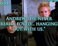 Buffy 631 - buffy-the-vampire-slayer photo