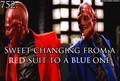 Buffy 752 - buffy-the-vampire-slayer photo