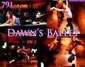 Buffy 791 - buffy-the-vampire-slayer photo