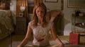 Buffy Casting Spell - buffy-the-vampire-slayer photo