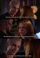 Buffy607OnceMoreWithFeeling04 - buffy-the-vampire-slayer fan art