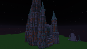 BuildCastle2