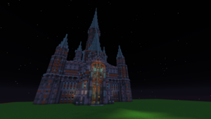 BuildCastle3