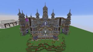 BuildMedieval5