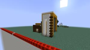 BuildModern