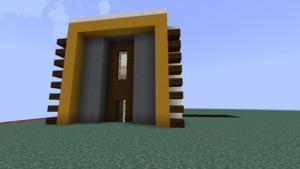 BuildModern2