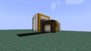 BuildModern3