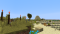 BuildTerraform8 - minecraft photo