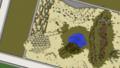 BuildTerraform9 - minecraft photo