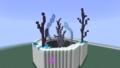 BuildTree - minecraft photo